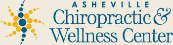 Asheville Chiropractic & Wellness Center